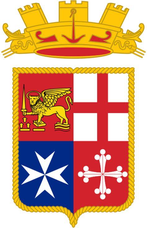 mercantile italiana bandiera italiana marina mercantile l altraranda