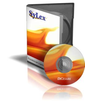 uffici legali aziende software per uffici legali sylex dicesare soluzioni software