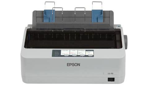 Harga Tp Link Tenda 03 printer epson lq 310 spesifikasi dan harga