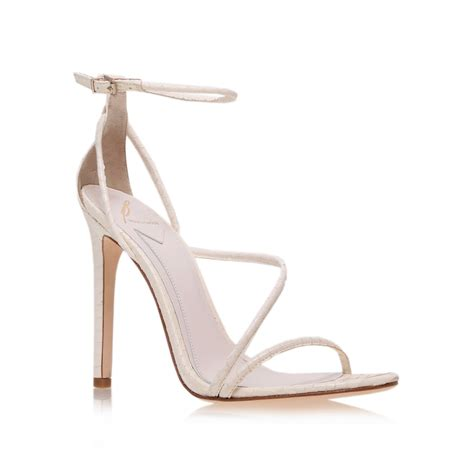 white stiletto high heels white stiletto sandals www imgkid the image kid