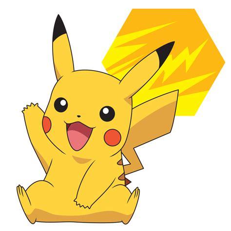 pokemon baby pikachu from pokemon images pokemon images