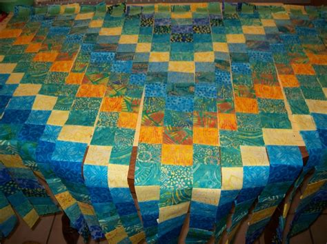 bargello christmas tree quilt pattern 187 best images about bargellos on pinterest patchwork