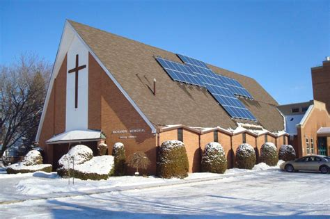 Online House Design Free how we financed a 13kw solar project on a church
