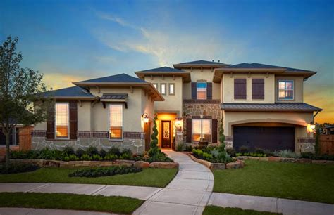 typical house style in texas traditional residential house design in the philippines