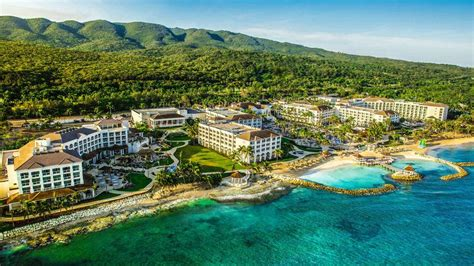 Comfort Inn Rates Hyatt Ziva Rose Hall All Inclusive Montego Bay