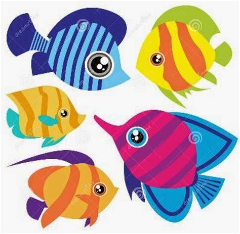 wallpaper animasi ikan 10 gambar animasi ikan lucu gambar animasi gif swf dp