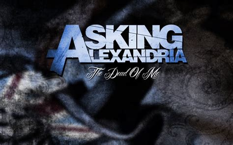 download mp3 full album asking alexandria asking alexandria reveal artwork and release date of new
