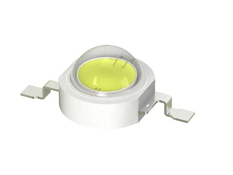 Chip Led Epistar 50w White aliexpress buy led 1w led 3w led chip led 10w 20w 30w 50w 100w warm white green blue