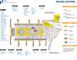 Denver Airport Floor Plan Denver International Airport Floor Plan Plan Stapleton