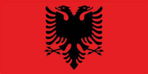 inno albanese testo il testo dell inno dell albania quot hymni i flamurit quot si24