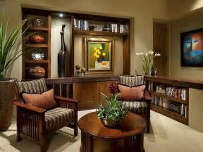 Sitting Room Decor Ideas Modern Furniture Tropical Living Room Decorating Ideas 2012 From Hgtv