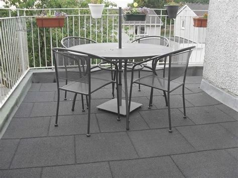 piastrelle balconi mattonelle per balconi mosaici e mattonelle modelli di