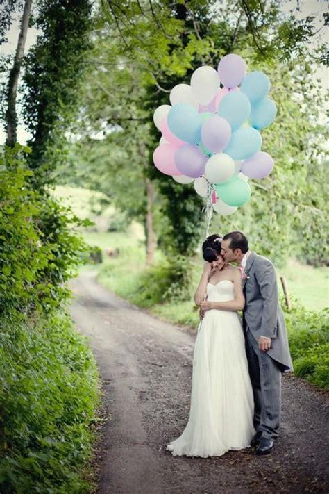 cute wedding photography country wedding photo idea