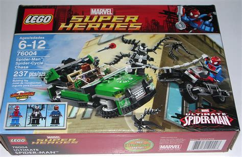 marvel super heroes figurefan