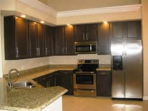 Painted Kitchen Cabinets Ideas by Array Of Color Inc Paint Kitchen Cabinets