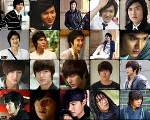 Saranghae lee min ho your access to lee min ho s latest updates and
