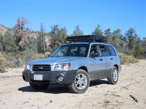2010 subaru forester tires sold socal 2004 forester x auto lifted rack tires
