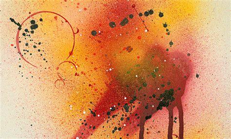 texture paint spray spray paint texture pack