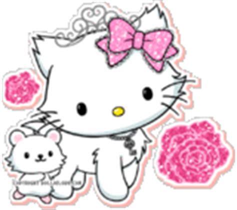 imagenes gif online hello kitty mensajes tarjetas y im 225 genes con hello