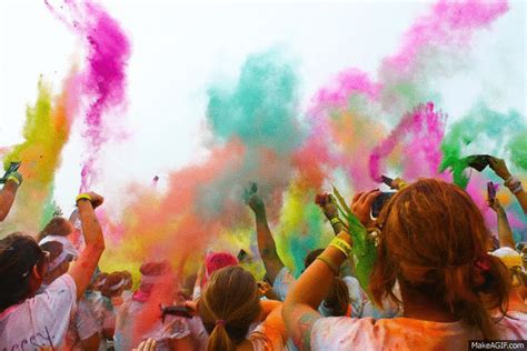 color run near me color gif find on giphy