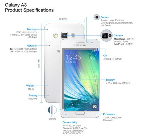 harga samsung galaxy a3 dan a5 februari 2015 galaxy a3 2016 indonesia related keywords galaxy a3 2016