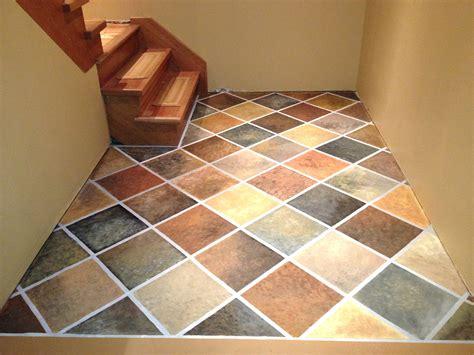 how to paint a porcelain paint ceramic tile floor choice image tile flooring