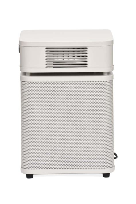 healthmate junior hm hepa air purifier austin air canada