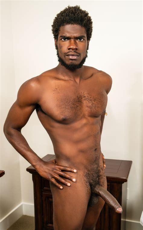 DANIIL VOROBYOV Nude AZNude Men