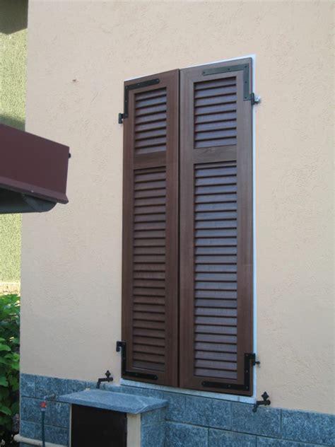 persiana in pvc persiane e antoni doordesign porte e finestre in legno