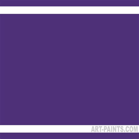 lavender paint purple sparkle all sparkle kit glitter sparkle shimmer