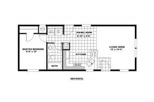 Derksen Building Floor Plans by Floor Derksen Building Floor Plans Hjxcsc Com