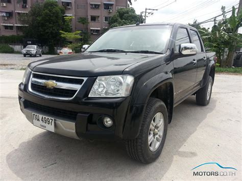 how to sell used cars 2011 chevrolet colorado auto manual chevrolet colorado 2011 motors co th