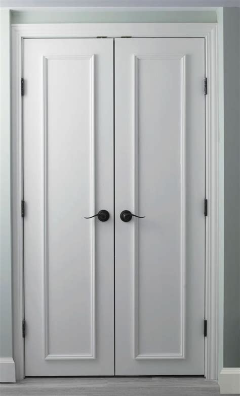 Bedroom Wardrobe Doors Best 20 Closet Doors Ideas On Closet Ideas