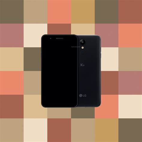 Hp Lg K8 lg k8 2018 screen specifications sizescreens