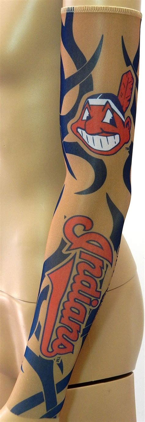 cleveland tattoo best 25 cleveland indians ideas on cleveland