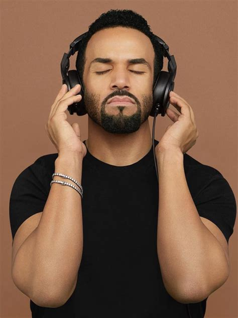 craig albums born to redo it craig david recreates his iconic album
