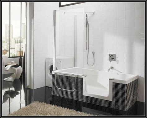 kleine badewanne mit dusche kleine badewanne mit dusche badewanne house und dekor