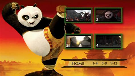 2 kung fu panda 2 verycd kung fu panda 2 kung fu panda the kaboom of doom dvd bd
