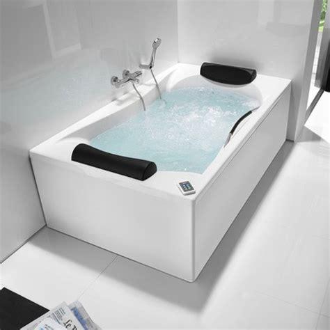 baignoire a encastrer obasinc