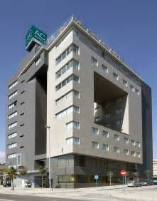 Room Planner Online Free book ac hotel alicante by marriott in alicante hotels com
