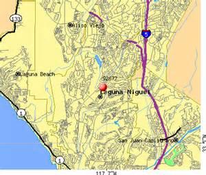 92677 zip code laguna niguel california profile homes