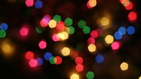 luces de colores ibid wood fondo con luces imagui