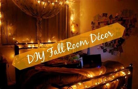 chelsea bedroom accessories diy fall room d 233 cor chelsea crockett