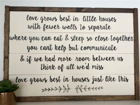 love grows best in little houses 1000 ideas about little houses on pinterest houses