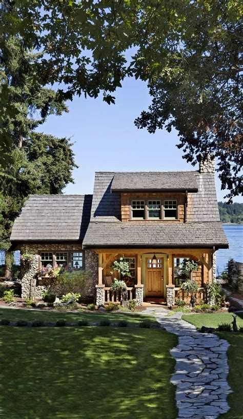 26 top photos ideas for log cabin design home design ideas