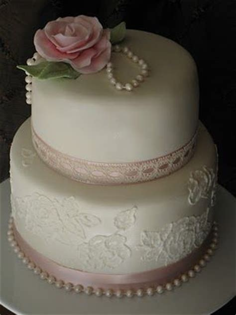 pearl themed events blissful events pearls and lace bridal shower ideas