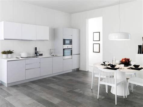 decoracion hogar minimalista decoraci 243 n minimalista c 243 mo el mobiliario puede mejorar