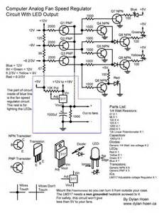 fan_speed_control_schematic double pole circuit breaker wiring 16 on double pole circuit breaker wiring