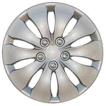 2008 honda accord wheel covers 2008 2009 2010 2011 2012 accord hubcaps 16 inch accord wheel covers