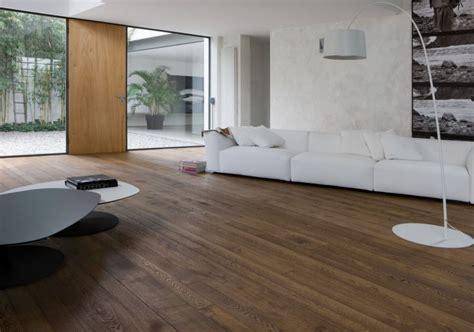 arredamento parquet casa arredare la casa con il parquet dmaiuscola it